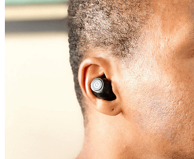 Enacfire Wireless Earbud Review