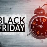 Black Friday Deals Hosting, Plugins, Grammarly