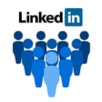 How to block someone on LinkedIn