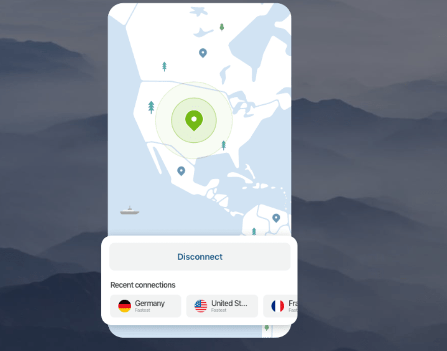 Best VPN Paid and Free for Mac and Windows