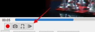How to Cut Or Trim Videos Using VLC Media Player