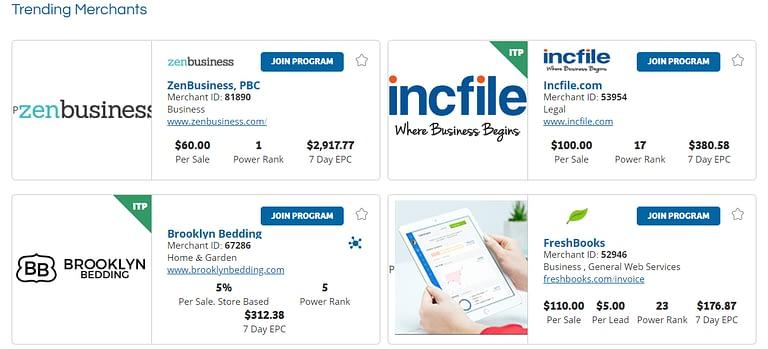 Start Earning $100/Day