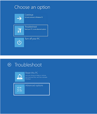 5 Ways To Boot Into Windows 10 Safe Mode Quickly
